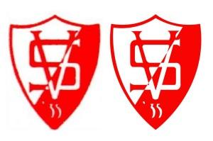 logo-vectoriseren