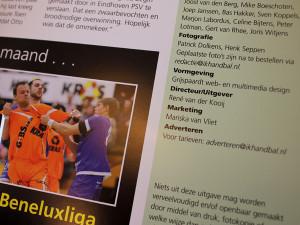magazine_ikhandbal